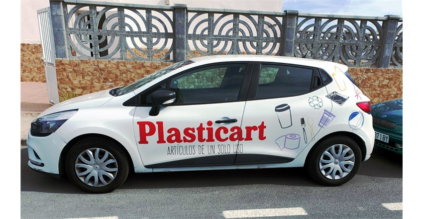 plasticart car 1.jpeg