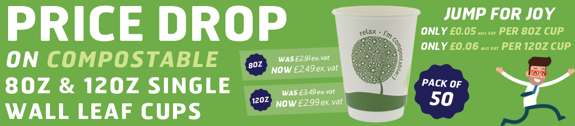 compostable-single-wall-leaf-cups-zeus-UK_1140x250