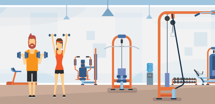 gym_illustration_1140x250