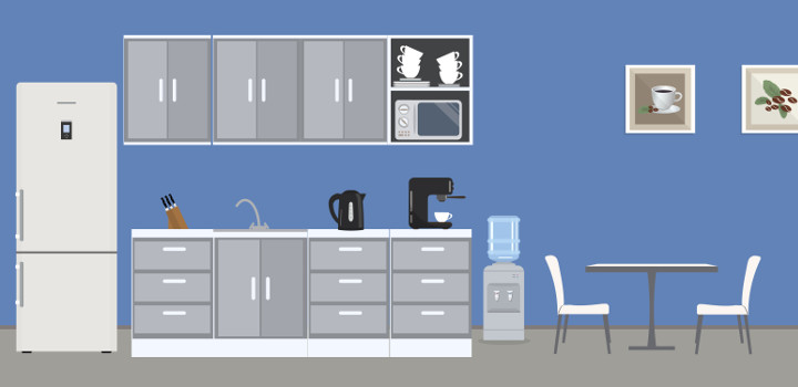 office_canteen_kitchen_illustration_1140x250