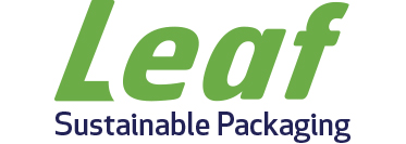 Leaf Fully Recyclable Cup Launch