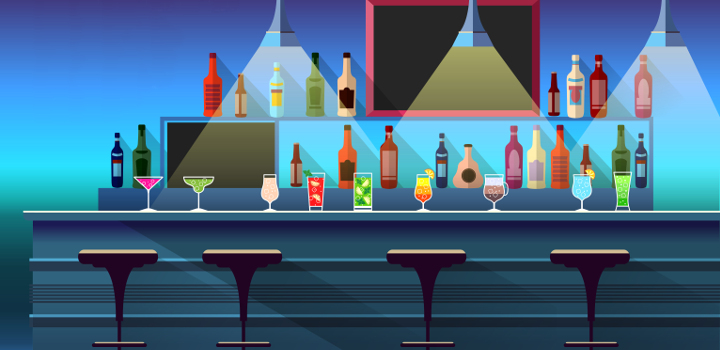 bar_nightclub_1140x250