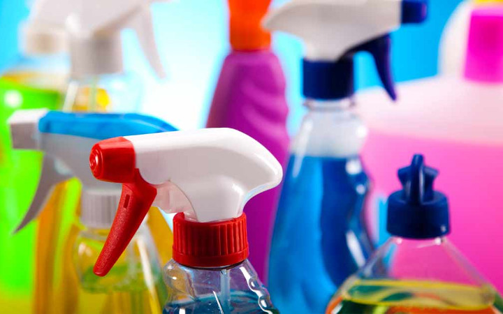 cleaning-products_720x450