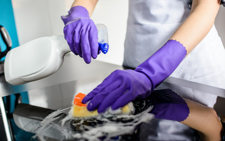 cleaning_chemicals_720x450