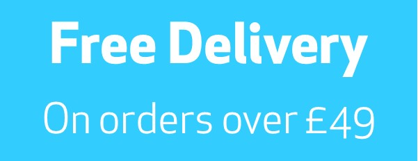 free_delivery_uk_49