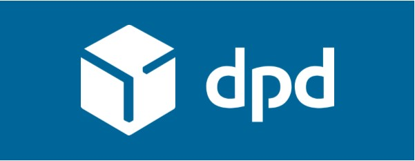 shipping dpd