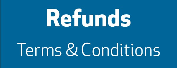 shipping_page_refunds_tandcs