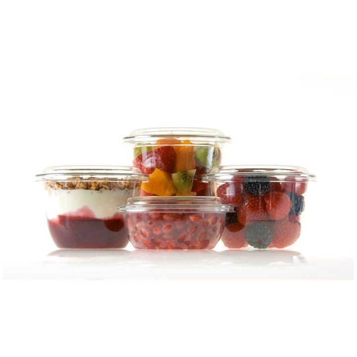 SMALL INSERT TUB TRIPOTS FITS ALL 3 SIZES