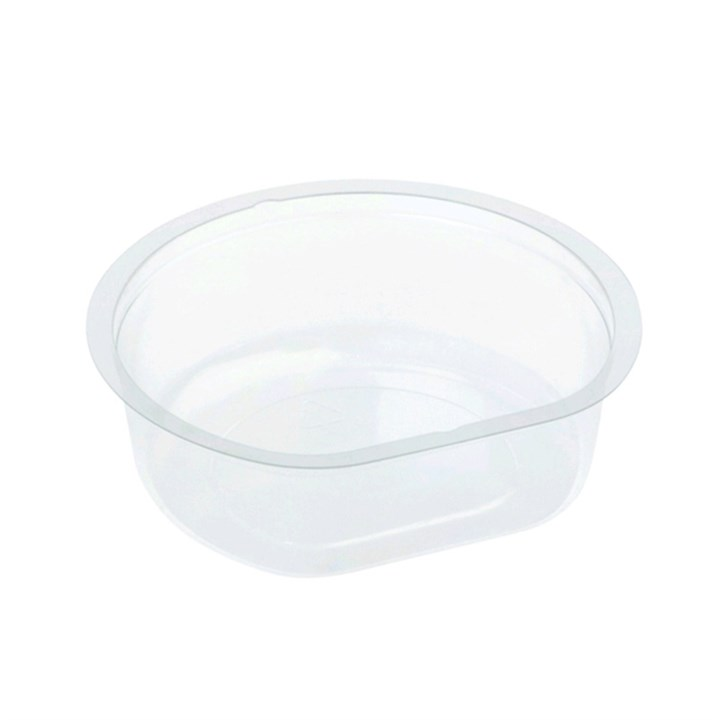 COMPOSTABLE PLA COMPOSTABLE CUP INSERT