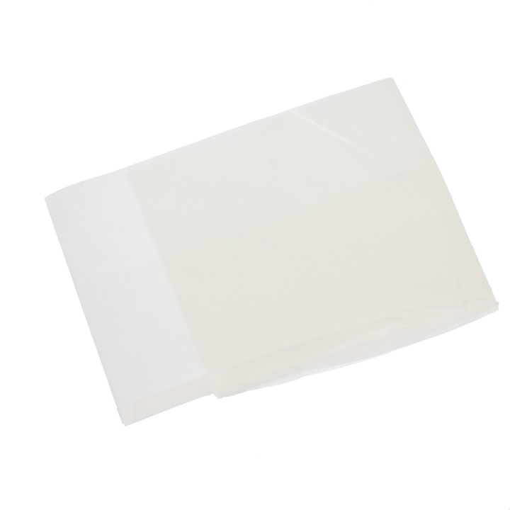 COMPACT DISPENSER NAPKIN 1PLY 21 X 29CM