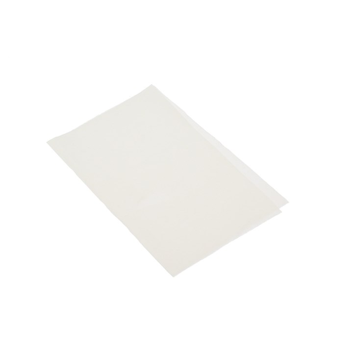 Interfold 2ply 16.5 x 21cm Napkin with Free Dispenser