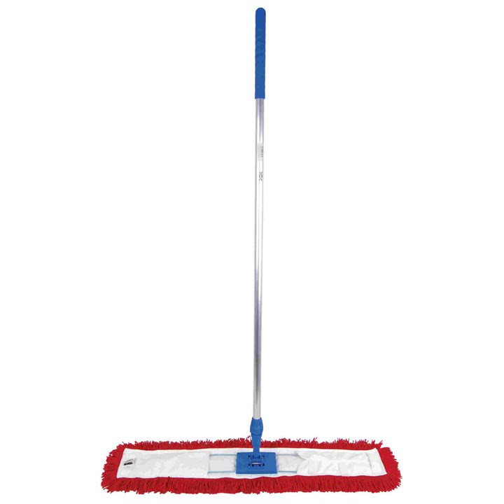 31 INCH SWEEPER MOP KIT