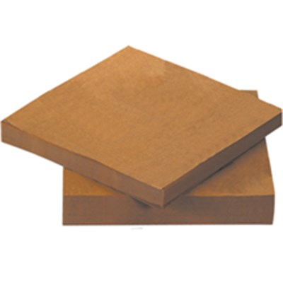 450 X 600MM 40GSM ANTI-RUST PAPER SHEET