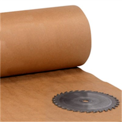 1000MM X 200M 60GSM BARRIER COATED PAPER ROLL