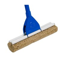 REFIL SPONGE HEAD FOR COMBO MOP