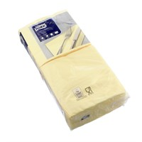 Tork Dinner Napkins 2Ply 39 X 39Cm