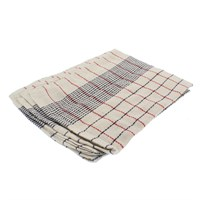 BULK MULTI STRIPED TEA TOWELS