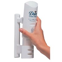 SOFT CARE SELECT WHITE WALL BRACKET FOR SOFT CARE SELECT PRODUCTS - REQUIRES 3PL6971780