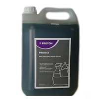 PROTON PROTECT ANTI-BAC LIQUID HAND SOAP 5L