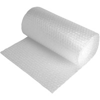 300MM X 5M OLYMPIA BUBBLE WRAP FILM ROLL