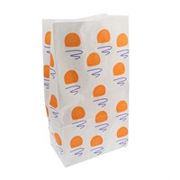 SUN DESIGN SOS PAPER BAG