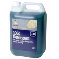 PROFESSIONAL CATERING WASHING UP LIQUID 5 LITRE