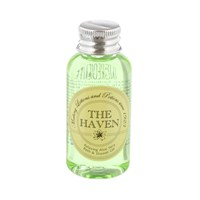 HAVEN BATH & SHOWER GEL HOTEL SIZE 40ML