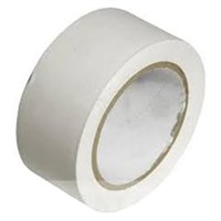 CROSSWEAVE REINFORCED TAPE 48MM X 50M ROLL