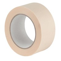 Olympia General Purpose Masking Tape