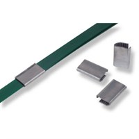 12MM X 30MM TYPE K SERRATED SEALS