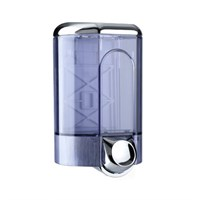 Soap Dispenser 1.1 Litre Wall Mounted