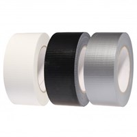 Olympia Waterproof Cloth Duct Tape