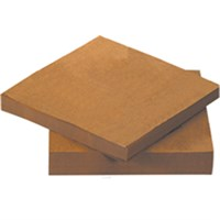 40GSM ANTI-RUST PAPER SHEET