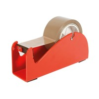 25MM WIDTH BENCH TAPE DISPENSER